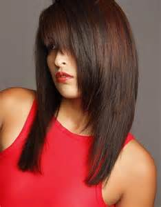 35 best simple short medium long layered hairstyles haircuts 2012 for