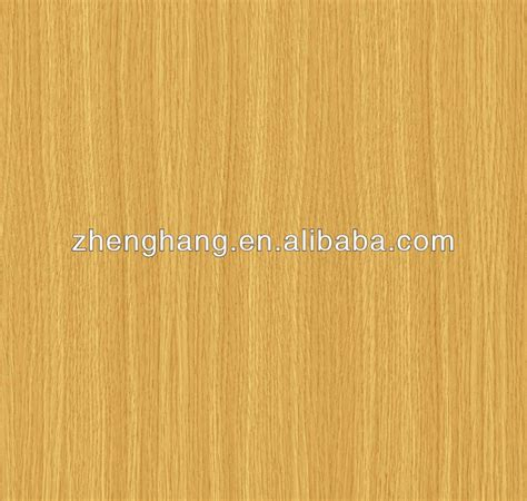 wood laminates view laminates sunmica formica zhenghang product details from changzhou