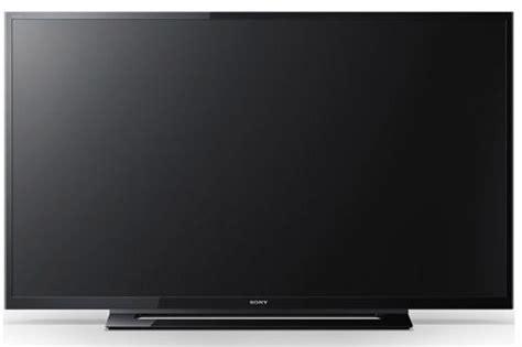 Tv Sony 40 Inch sony bravia 40 inch hd led tv kdl40r350 price