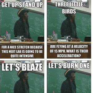 Science Teacher Meme - science teacher memes www pixshark com images