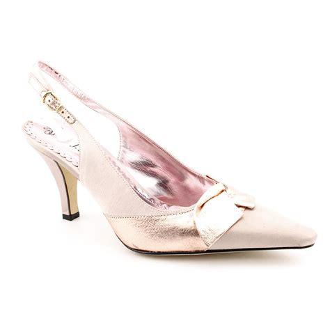 size 13 wide high heels size 13 wide high heels 28 images high heels size 13