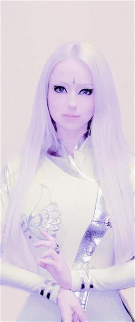 human barbie doll ribs 17 images about human barbie valeria lukyanova real