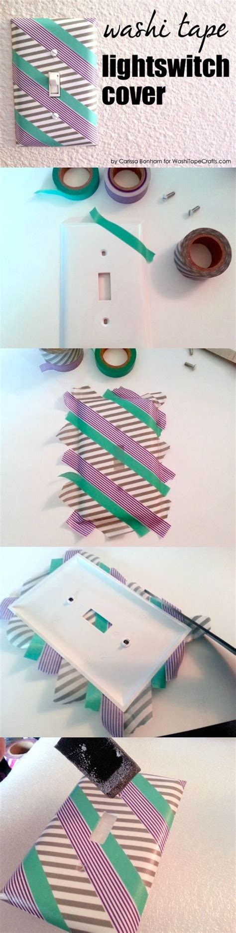 washi tape uses 15 fantastic uses for washi tapes pretty designs
