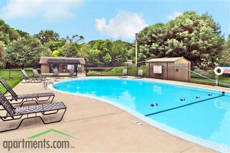 One Bedroom Apartments Omaha Ne park on center rentals omaha ne apartments com