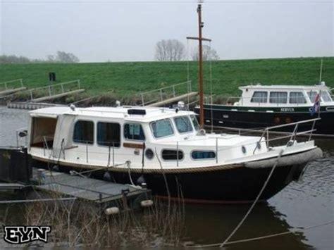 gillissen vlet 970 gillissen vlet 970 ok for sale daily boats buy review