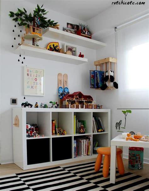 juegos para decorar closet como organizar una habitacion infantil decoracion de