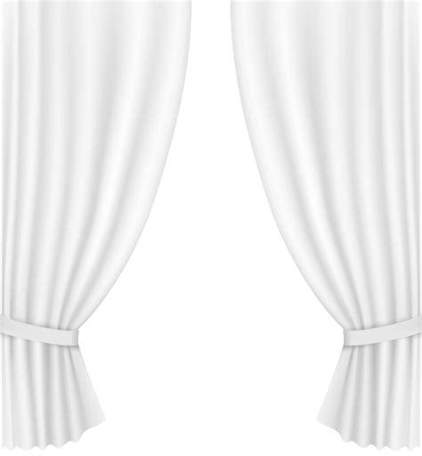 transparent curtains transparent curtain white clip art png image gallery