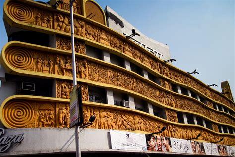 plaza cinema dadar mumbai reviews booking ticket