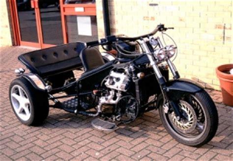 Motorradf Hrerschein A by Einen Trikef 252 Hrerschein Erwerben Quadundroller De