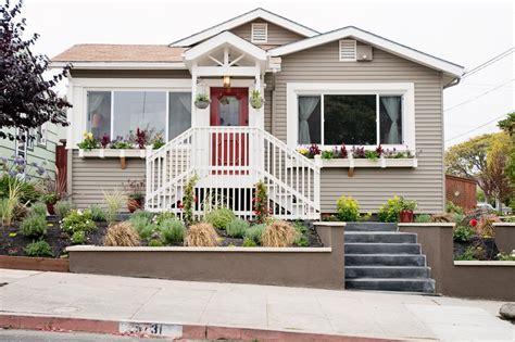 american door and glass richmond va 5 great neighborhoods in richmond gac