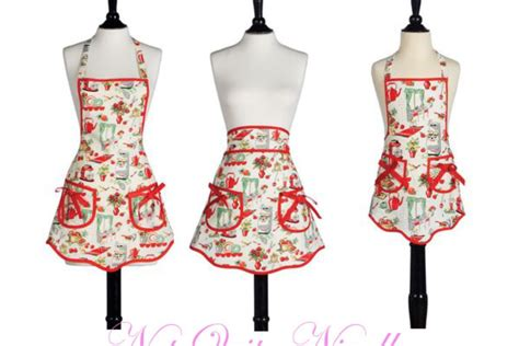 Competition Win A Copy Of In Aprons By Alex Mattis by Win A Mummy And Designer Apron