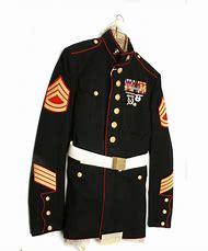 teens-marine-corps-uniform-regulation-keaton