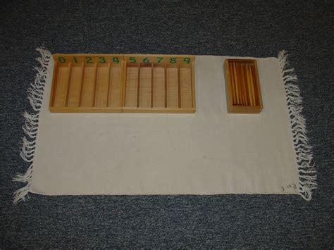 free printable montessori albums file spindle boxes 1 jpg montessori album