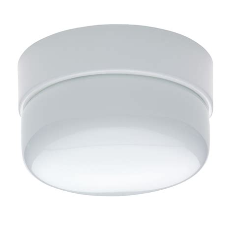 arlec 60w clipper ceiling fan light bunnings warehouse