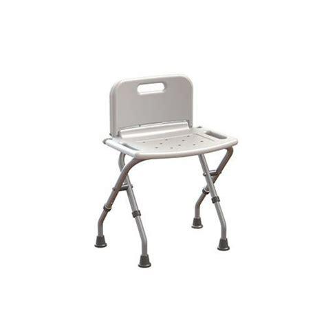 sedia per doccia anziani sedia doccia pieghevole per disabili san marco