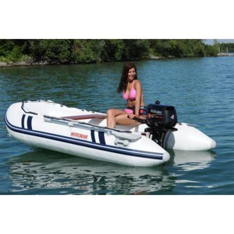 motor rubberboot suzumar rubberboten watersport randstad