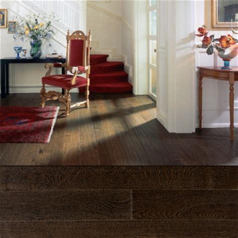 oak flooring flooring ottawa hardwood flooring carpet