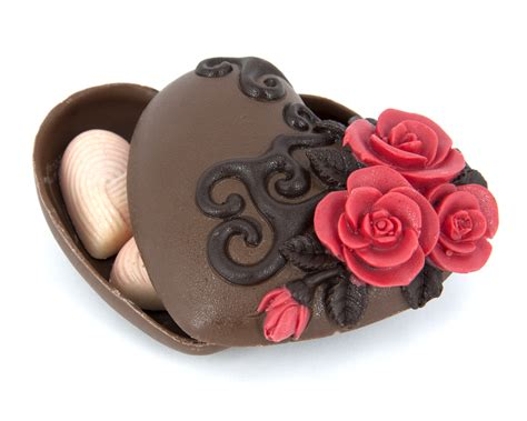 chocolate hearts chocolat unique chocolate manufacturer
