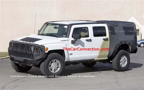 2009 hummer h3 2009 hummer h3 review ratings specs prices and photos