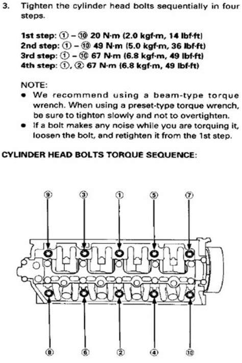 d15b distributor wiring diagram d15b get free image