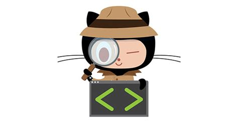 Github Search Users Scramble As Github Search Exposes Passwords Security Details Wired