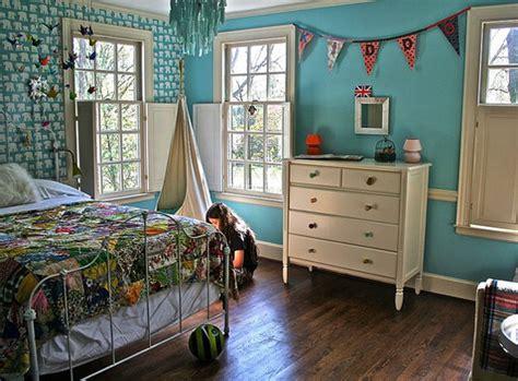 bedroom decor etsy get the look decor children s bedrooms etsy journal 472 | kidroom h