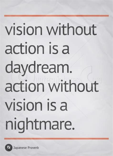 planning your dreams action quotes pictures images photos