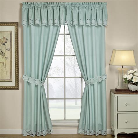 bedroom curtains with valance comfy bedroom with valance and curtain blind ideascomfy