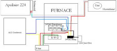 wiring diagram top 10 exles of wiring diagram for honeywell thermostat wiring diagram for