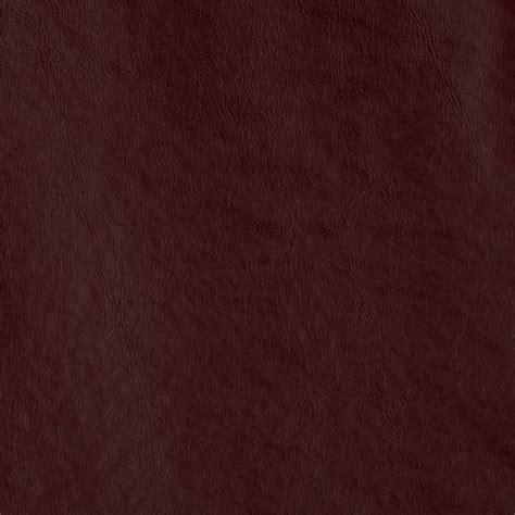 clear upholstery vinyl 40 gauge clear vinyl discount designer fabric fabric com