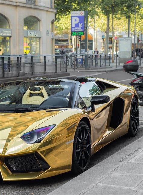 golden fast cars 817 best chrome golden cars 800 pins images on