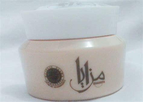 Mazaya Moisturizer mazaya moisturizer with astaxanthin yukcoba in