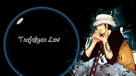 wallpaper android trafalgar law trafalgar law wallpaper by darkludovic on deviantart