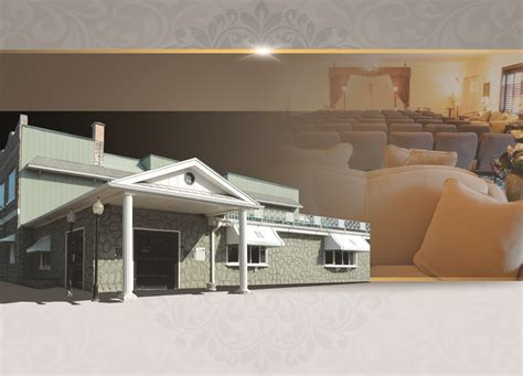new location kuratko nosek funeral home cremation