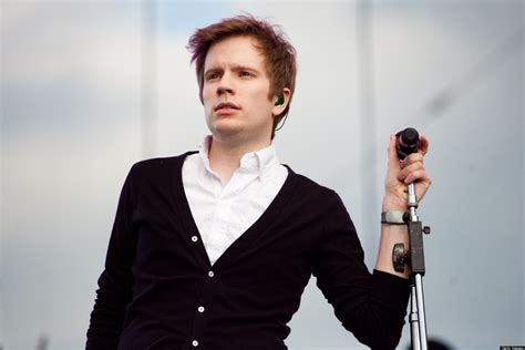 Patrick Stump 2017: dating, tattoos, smoking, net worth