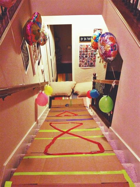 best 25 birthday morning ideas on