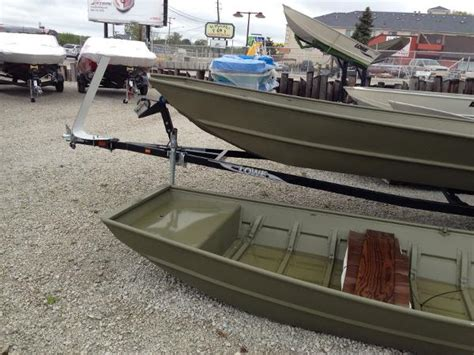 lowe 1436 jon boat price lowe jon l1436 boats for sale boats