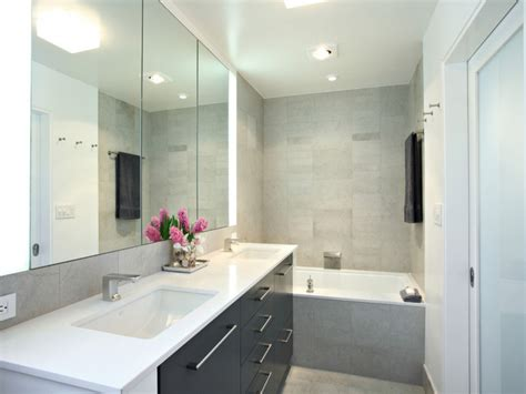 Modern Bathroom Design Ikea Mirror With Cabinet Ikea Bathroom Inspiration Modern