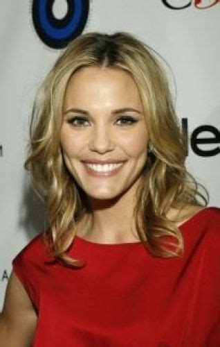 working moms mediun hairstyle 4 easy date night hair 10 staff favorite leslie bibb hairstyles bob short