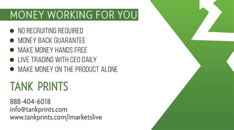 recruiting business cards templates recruiting business cards gallery business card template