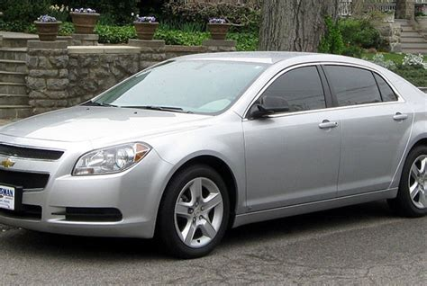 2012 chevrolet malibu recalls gm recalls malibu sedans for seat belts top news