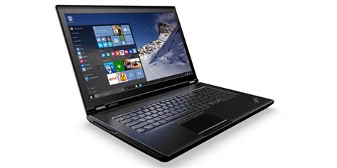Notebook Asus Tidak Bisa Masuk Bios cara masuk bios laptop lenovo dengan mudah cepat gadgetren