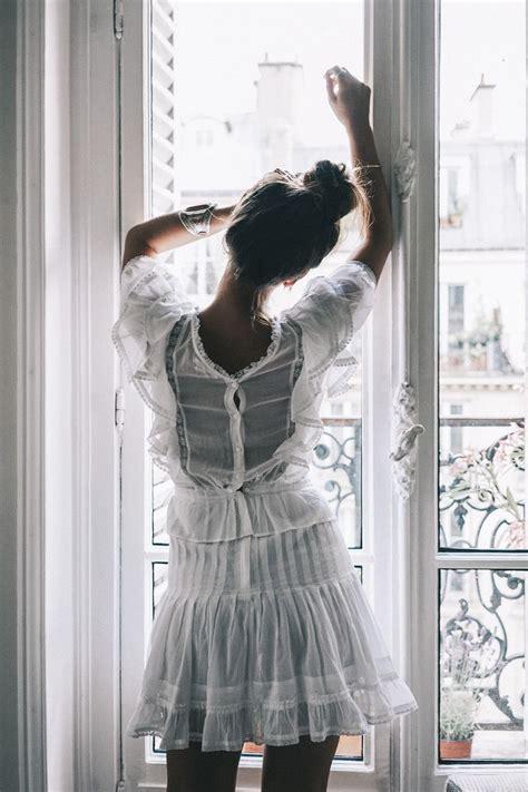 vestida de blanco all dressed in white edition books summer dresses vintage collage boutique page