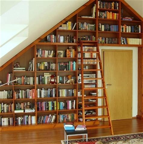 bookcases for small apartments bookcases for small apartments inspirational yvotube com