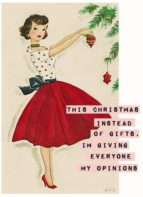 christmas laughter quotes quotesgram