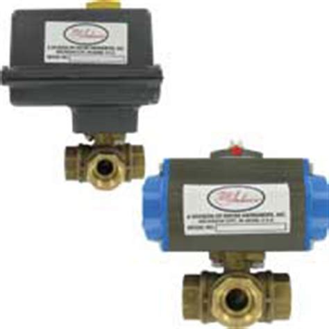 Series Dsgt 118 C0s Digital Indicating Transmitter series vps valve position sensor can be easily mounted on top of the sensor and target solid