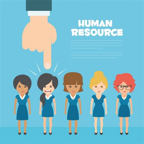 Pg Mba Hrm by Learn Your With Pg Diploma In Human Resource