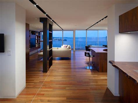 beautiful houses luxury penthouse apartment interior san