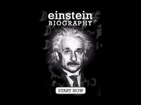 einstein biography in short pin short biography of albert einstein eyesforyourimage on