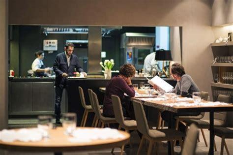 restaurant cuisine en sc鈩e annonay restaurantes de alta cocina m 225 s pasi 243 n que negocio